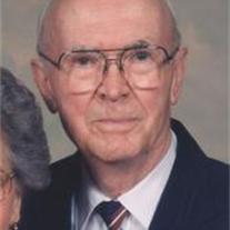 Walter Dougan