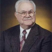 Joseph Dublinski
