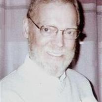 Steven Elliott,