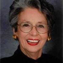 Nancy Farthing