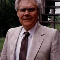 Rondal Fisher