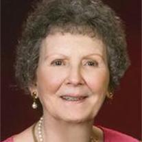 Virginia Fitzpatrick