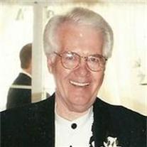 Bruce Fritz