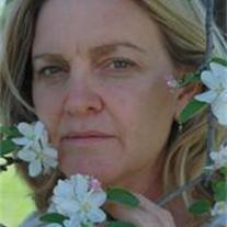 Jeanne Fuller