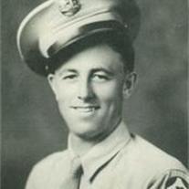 Herman Glossip
