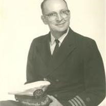 Henry Glotfelty