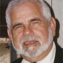 George Gutlovics