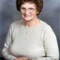 Lois Hammons