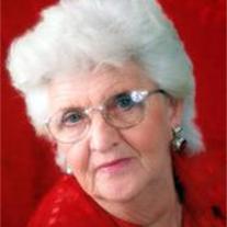 Beatrice Harris