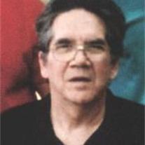 Harold Hull