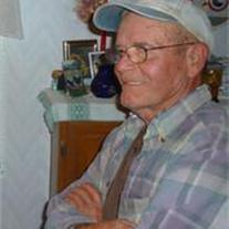 Raymond Judd