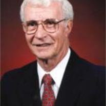Glen Kaufman