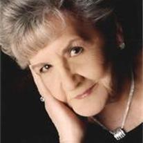 Evelyn Knudson
