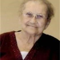Shirley Maelbrancke