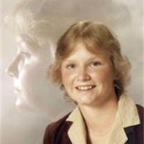 Diane Manning