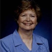 Paula Mashburn