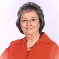 Regina Mayfield