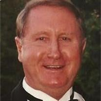 Bobby McCarley