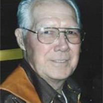 Gerald Meese