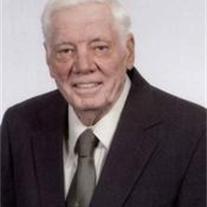Ivan Norton