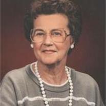 Inez Owens
