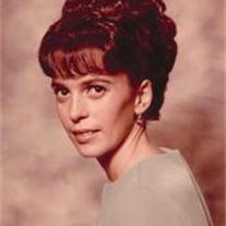 Helen Rooney