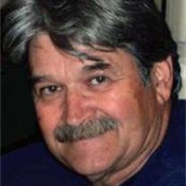 William Samuel Rollins