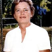 Barbara Roller