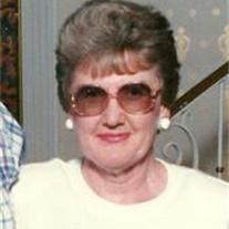 Betty Sehie