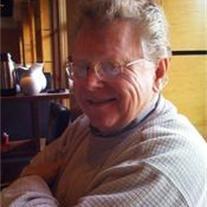 C.J. Shirkey
