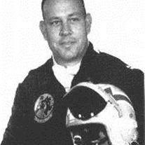 Major H. Smith