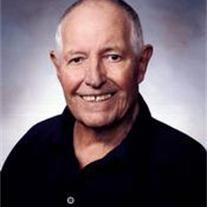 Donald Stolz