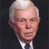 Willard Taylor