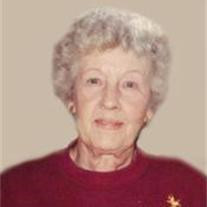 Virginia Wells