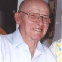 Max Wheeler