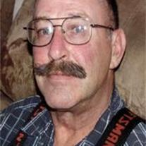 Daryl Zeigler