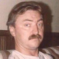 Mr. Zenon Zenczak