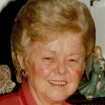 Erma P. Horovitz