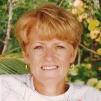 Edna C. Rogers