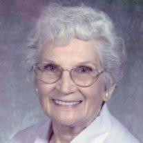 Sophia G. Johnson
