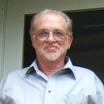 Harold Kolbe