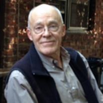 Ernest Nathan Dowdy Jr.