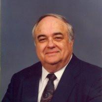 Mr. H. Wayne Lee