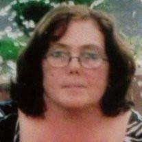 Tammy Kay Wright