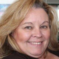 Karen Elaine Orr