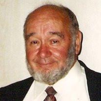 Mr. William  P. Kyle