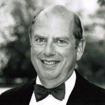 Robert Lazarus Jr.