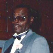 Robert Eugene Rhodes