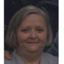 Judy Sumner
