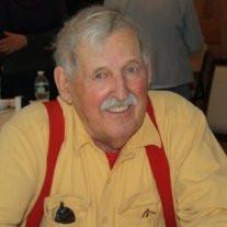 William A. Leeman